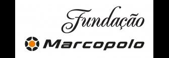 Fundação Marcopolo